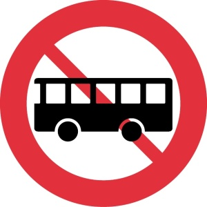 forbidden-for-buses-sign_11575