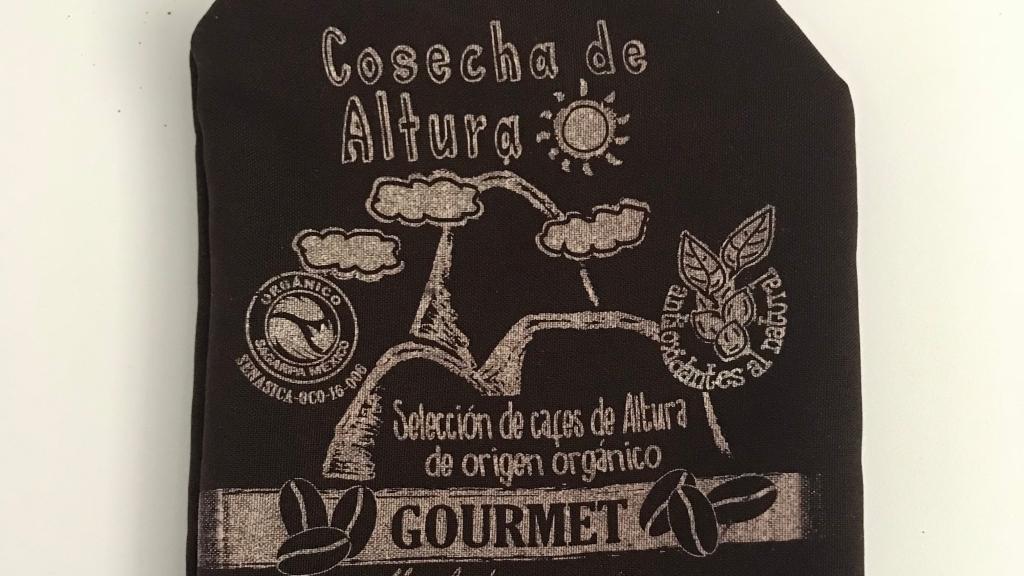 cosecha_de_altura