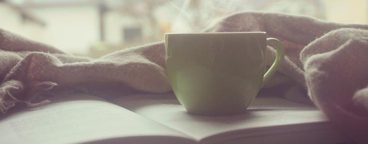 coffee-1276778_1920